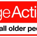 Get the latest Ageing Matters