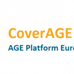 AGE Platform Europe Newsletter CoverAGE