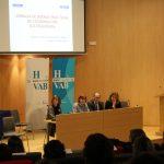 La primera unidad de convalecencia sociosanitaria de Asturias se pondrá en servicio el próximo mes