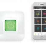 Controla tu hogar desde una aplicación gratuita para el móvil con Delta Dore