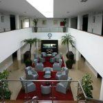 DomusVi adquiere otro centro en Portugal