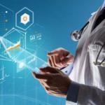 FIPSE, AEPSAD y el CSD lideran el proyecto OLINNPIA de tecnologías sanitarias aplicadas al deporte