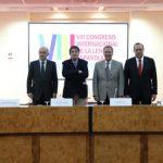 Más de 250 expertos participarán en el VIII Congreso Internacional de la Lengua Española en Argentina