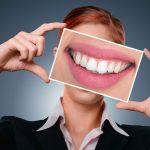 Boca sana, cuerpo sano: solo un 38% de los españoles acuden al dentista una vez al año