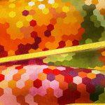Gastronomía y Arte se unen a beneficio de Kālida y las personas con cáncer