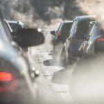 La contaminación, responsable del 29% de los cánceres de pulmón