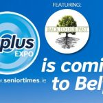 What's on at the Belfast 50 Plus Expo