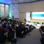 Alrededor de 300 neumólogos e investigadores de todo el mundo se reúnen en la Barcelona-Boston Lung Conference