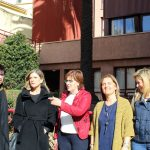 El Principado invierte 143.000 euros en la mejora de las instalaciones de la residencia pública de mayores de Llanes