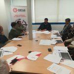 Se necesitan 10.000 plazas para responder a la demanda en Dependencia de Andalucía