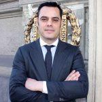 Ángel García Díez nuevo director de Inversiones de PSN