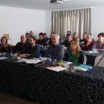 """El Colegio de Podólogos de Castilla-La Mancha ve """"insuficiente"""" el acuerdo alcanzado por el Sescam con nueve podólogos para cubrir las necesidades territoriales del pie diabético"""