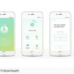 Una app de FollowHealth hace seguimiento remoto de trastornos mentales