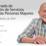V Jornada de Gestíon de Servicios para Personas Mayores