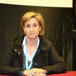Hematólogos piden cambios en el modelo asistencial de los pacientes mayores con cáncer hematológico
