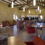 DomusVi abre las puertas de una nueva residencia en Ourense