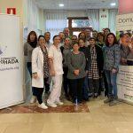 DomusVi y la Fundación Grupo Hada firman un convenio para la formación e integración laboral