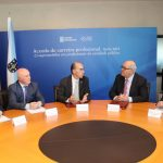 MSD y el Servicio Gallego de Salud firman un acuerdo marco para promover la investigación y formación orientadas a la mejora de la atención sanitaria