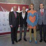 Conmemoración del 75 Aniversario de la Sociedad Española de Cardiología