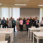 CONFEMAC se convierte en entidad referente de los Institutos de Liderazgo Intergeneracional en España en 2019