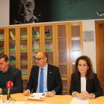 El CeMaB celebra su 20 Aniversario con una programación especial