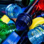 """Un 56% de los españoles aseguran que las campañas de concienciación les han servido """"mucho"""" o """"bastante"""" para reducir su consumo de plástico"""