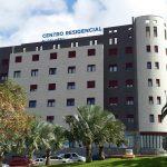 Los centros residenciales de Sanitas Mayores en Las Palmas y de Valladolid, acreditados como centros libres de sujeciones