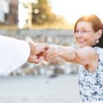 Cinco maneras de sacar el máximo partido a la vida tras la jubilación