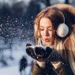 ¿Cómo puede el aloe vera proteger la piel frente al frío?