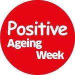 Positive Ageing Week 2019 September 30th-October 6th