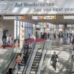 REHACARE 2019 in Düsseldorf: Bursting with innovations and good ideas
