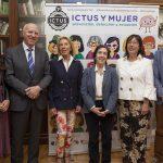 Una encuesta revela la realidad del ictus en España, principal causa de mortalidad en las mujeres
