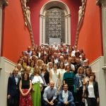 La SEQCML aborda en Zaragoza el cambio de modelo que afronta la Medicina de Laboratorio, durante unas jornadas en las que los profesionales han sido los protagonistas