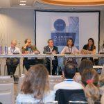 España va a ser el único país de la UE que no reconoce la Ortodoncia como especialidad