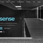 Proyecto ESSENSE: sinergia europea para el diseño, construcción y gestión de entornos para personas mayores
