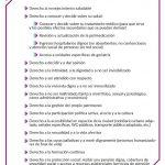Accent Social ha presentado un manifiesto que expone la vulnerabilidad a la que este colectivo se ve expuesto elaborado a partir de las inquietudes de las personas que reciben sus servicios