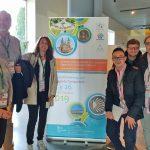Los Equipos de Atención Psicosocial de DomusVi presentan nuevos estudios sobre cuidados paliativos