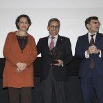 EULEN SOCIOSANITARIO, LA PRIMERA EMPRESA DEL SECTOR EN CONSEGUIR EL SELLO DE EXCELENCIA EFQM 600+