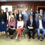 Tres proyectos de los hospitales Clínic, Clínico San Carlos y Gregorio Marañón, finalistas del Reto MSD Innovando Juntos en la Lucha frente a las Resistencias a los Antimicrobianos