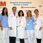 La Comunidad de Madrid forma a más de 60 mujeres con cáncer de mama en el primer año de la Escuela de Pacientes