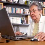 Fundació Vella Terra, Grup VL e IMENTIA obtienen los primeros resultados de su estudio sobre el deterioro cognitivo en personas mayores