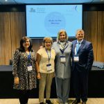 'Música para la Memoria' en el Alzheimer Europe 2019