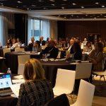 PharmaLog 2019 se consolida como el encuentro de referencia del sector logístico farmacéutico en su decimonovena edición.