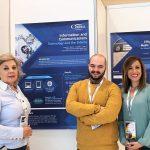 ORPEA Ibérica presenta dos proyectos innovadores sobre musicoterapia y nuevas tecnologías en el EuGMS