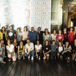 2 proyectos de Alimentación Sostenible y Arte Ciudadano serán impulsados por la Fundación Daniel y Nina Carasso