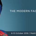28º EADV Congress, la cara moderna de la dermatología