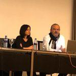 La III Jornada de Atención Residencial ASCEGE abordó la humanización como eje central de las ponencias