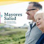 La Universidad de Alicante presenta el proyecto Mayores Salud en el marco de la estrategia sobre «envejecimiento óptimo e inteligente»