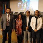 La atención centrada en la persona ha venido para quedarse concluyen los expertos en Oviedo