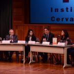 El Instituto Cervantes abrirá en Los Ángeles un centro que será «la casa de las culturas de la hispanidad»